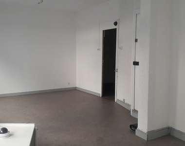 Vente Fonds de commerce 43m² Royat (63130) - photo