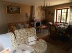 Vente Maison 200m² Aigueperse (63260) - Photo 9