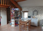 Vente Maison 120m² Saint-Bonnet-de-Rochefort (03800) - Photo 2