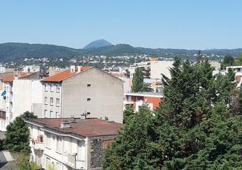 Vente Appartement 70m² Clermont-Ferrand (63000) - Photo 1