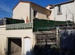 Vente Maison 5 pièces 180m² Romagnat (63540) - Photo 1