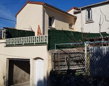 Vente Maison 5 pièces 180m² Romagnat (63540) - photo