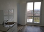 Vente Appartement 3 pièces 101m² Clermont-Ferrand (63000) - Photo 3