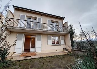 Vente Maison 120m² Pont-du-Château (63430) - photo
