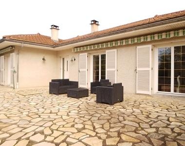 Vente Maison 150m² Paslières (63290) - photo