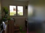 Vente Maison 112m² Issoire (63500) - Photo 5