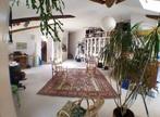 Vente Maison 210m² Aubière (63170) - Photo 2