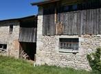 Vente Maison 10 pièces 230m² Vollore-Montagne (63120) - Photo 2