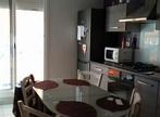 Vente Appartement 4 pièces 91m² Clermont-Ferrand (63100) - Photo 3