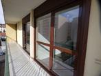 Vente Appartement 2 pièces 46m² Clermont-Ferrand (63000) - Photo 3