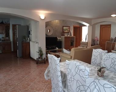 Vente Maison 130m² Cournon-d'Auvergne (63800) - photo