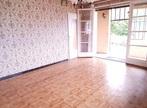 Vente Maison 4 pièces 70m² Riom (63200) - Photo 2