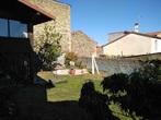 Vente Maison 95m² Combronde (63460) - Photo 5