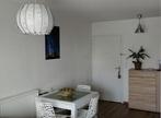 Vente Appartement 3 pièces 61m² Aulnat (63510) - Photo 2