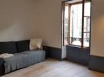 Vente Maison 100m² Plauzat (63730) - Photo 3
