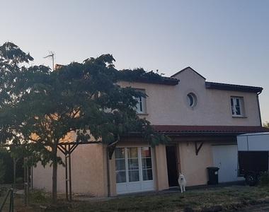 Vente Maison 6 pièces 180m² Pont-du-Château (63430) - photo