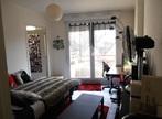 Location Appartement 20m² Clermont-Ferrand (63000) - Photo 1