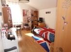Vente Maison 4 pièces 80m² Le Cheix (63200) - Photo 5