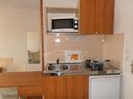 Vente Appartement 2 pièces 32m² Clermont-Ferrand (63000) - Photo 3