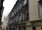 Vente Appartement 136m² Clermont-Ferrand (63000) - Photo 1
