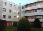 Vente Appartement 3 pièces 76m² Clermont-Ferrand (63000) - Photo 2