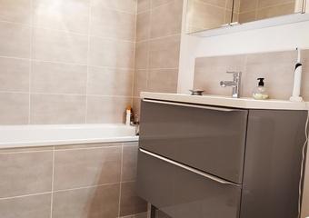 Vente Appartement 63m² Clermont-Ferrand (63000) - Photo 1