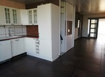 Vente Appartement 86m² Clermont-Ferrand (63000) - Photo 1