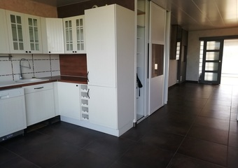 Vente Appartement 86m² Clermont-Ferrand (63000) - Photo 1