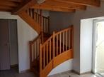 Vente Maison 10 pièces 230m² Vollore-Montagne (63120) - Photo 6