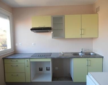 Location Appartement 1 pièce 34m² Clermont-Ferrand (63000) - photo