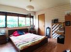 Vente Appartement 60m² Chamalières (63400) - Photo 4
