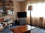 Vente Appartement 100m² Romagnat (63540) - Photo 2