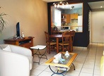 Vente Appartement 63m² Clermont-Ferrand (63000) - Photo 2
