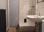 Vente Appartement 17m² Royat (63130) - Photo 4