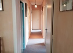 Vente Appartement 100m² Romagnat (63540) - Photo 4