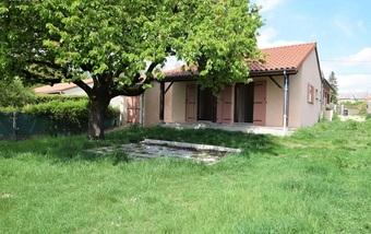 Vente Maison 4 pièces 100m² Clermont-Ferrand (63000) - Photo 1