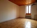 Vente Maison 3 pièces 63m² Sayat (63530) - Photo 5
