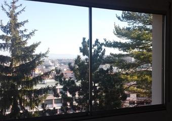 Location Appartement 3 pièces 69m² Clermont-Ferrand (63000) - photo