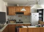 Vente Maison 4 pièces 90m² Beaumont (63110) - Photo 4
