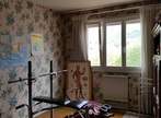 Vente Appartement 100m² Romagnat (63540) - Photo 5