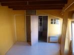 Vente Maison 3 pièces 70m² Ceyrat (63122) - Photo 4