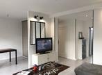 Vente Appartement 3 pièces 67m² Clermont-Ferrand (63000) - Photo 1