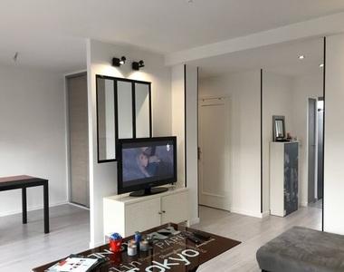 Vente Appartement 3 pièces 67m² Clermont-Ferrand (63000) - photo