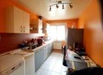 Vente Appartement 3 pièces 68m² Clermont-Ferrand (63000) - Photo 2