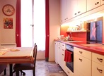 Vente Appartement 136m² Clermont-Ferrand (63000) - Photo 2