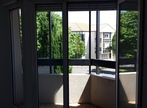Vente Appartement 3 pièces 63m² Chamalières (63400) - Photo 3