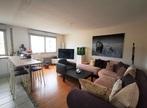 Vente Appartement 47m² Clermont-Ferrand (63000) - Photo 2