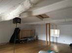 Vente Maison 4 pièces 90m² Beaumont (63110) - Photo 1