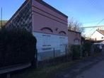 Vente Maison 2 pièces 50m² Pontgibaud (63230) - Photo 2