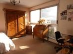 Vente Appartement 3 pièces 96m² Chamalières (63400) - Photo 6